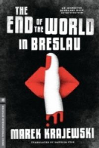 End of the World in Breslau