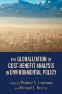 first world and cost benefit analysis