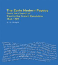 an analysis of the papacy Open document below is an essay on the rise of the papacy from anti essays, your source for research papers, essays, and term paper examples.